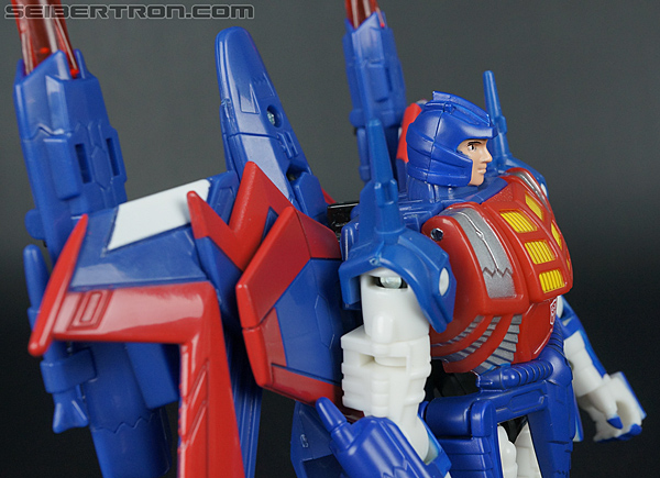 Transformers Convention & Club Exclusives Metalhawk (Image #76 of 153)