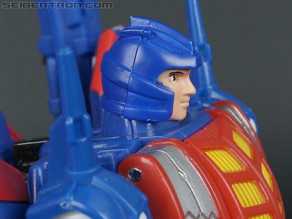 Transformers Convention & Club Exclusives Metalhawk (Image #77 of 153)