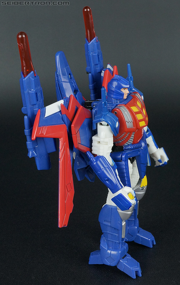 Transformers Convention & Club Exclusives Metalhawk (Image #78 of 153)