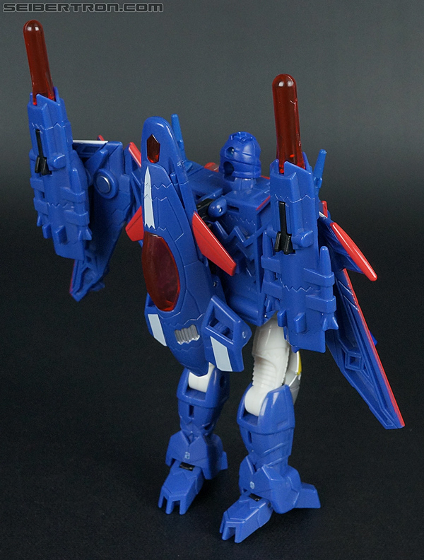 Transformers Convention & Club Exclusives Metalhawk (Image #79 of 153)