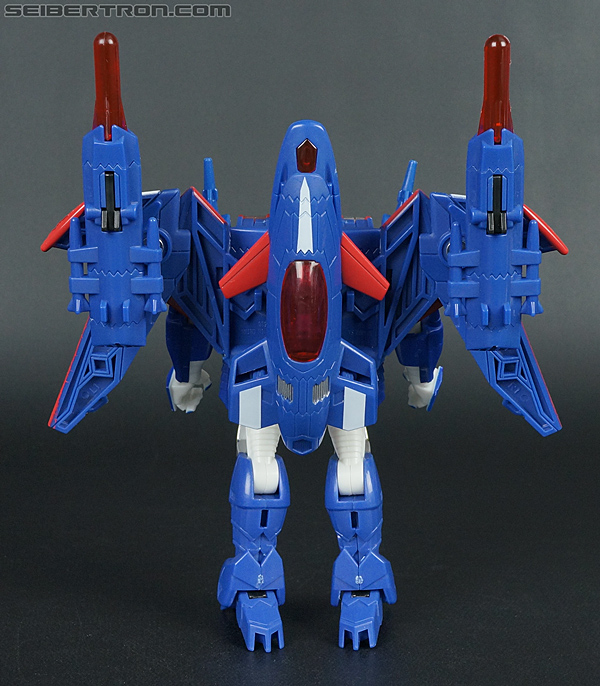 Transformers Convention & Club Exclusives Metalhawk (Image #80 of 153)