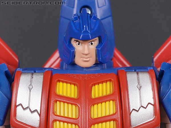 Transformers Convention & Club Exclusives Metalhawk (Image #83 of 153)
