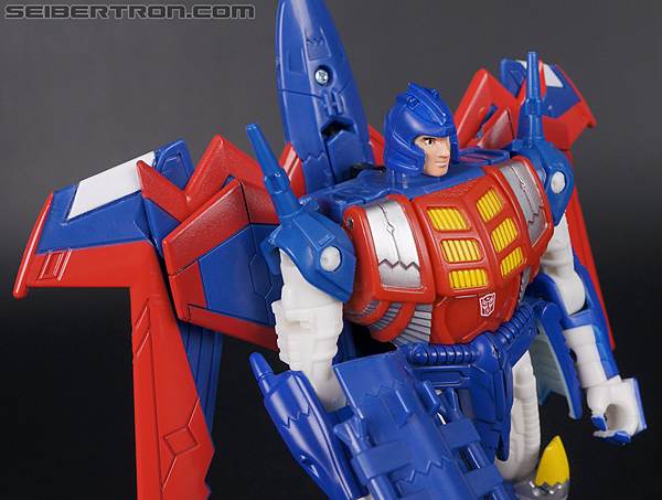 Transformers Convention & Club Exclusives Metalhawk (Image #84 of 153)