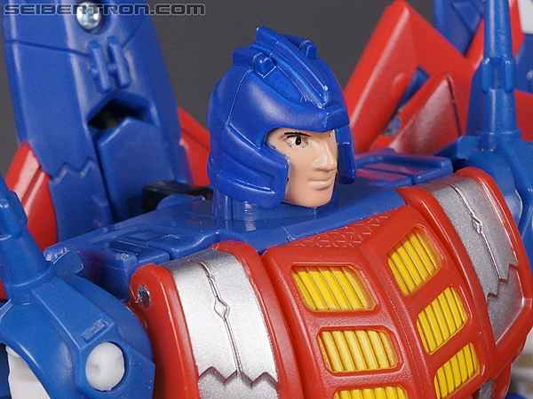 Transformers Convention & Club Exclusives Metalhawk (Image #85 of 153)