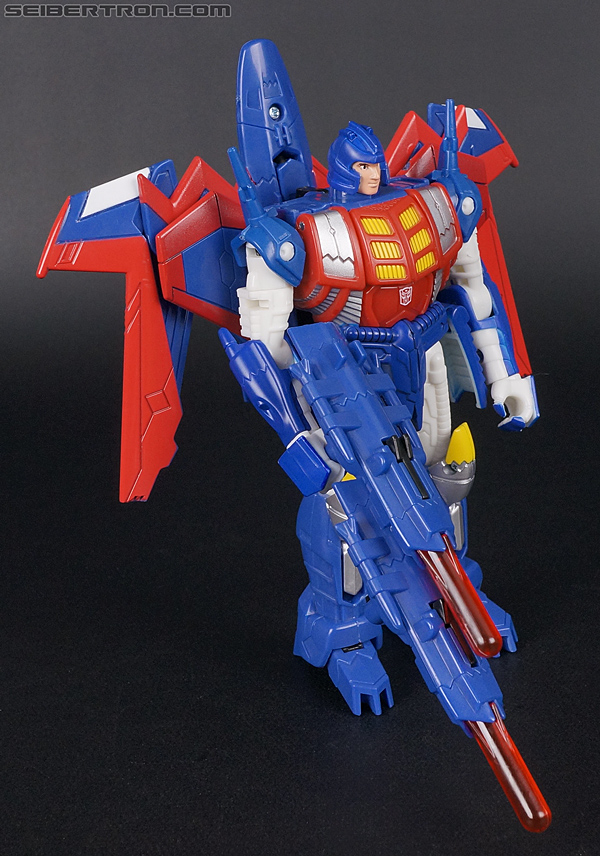 Transformers Convention & Club Exclusives Metalhawk (Image #86 of 153)