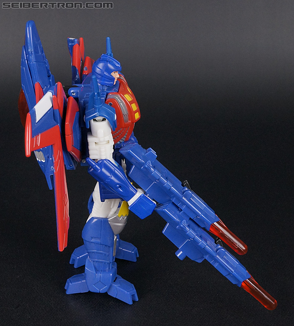 Transformers Convention & Club Exclusives Metalhawk (Image #87 of 153)