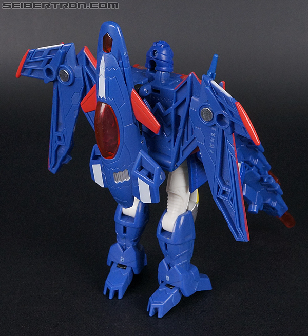 Transformers Convention & Club Exclusives Metalhawk (Image #88 of 153)