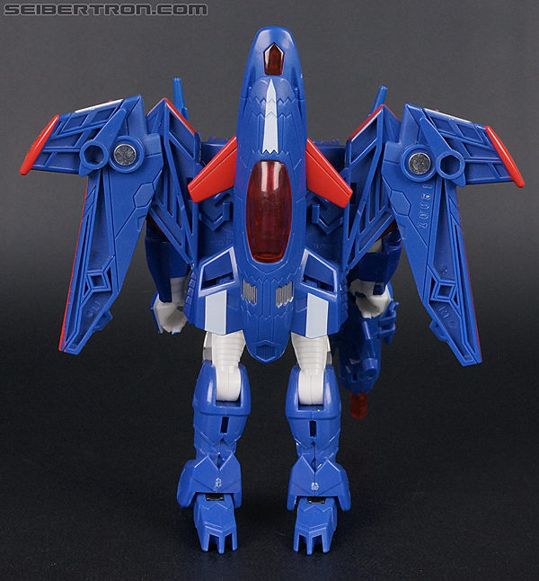 Transformers Convention & Club Exclusives Metalhawk (Image #89 of 153)