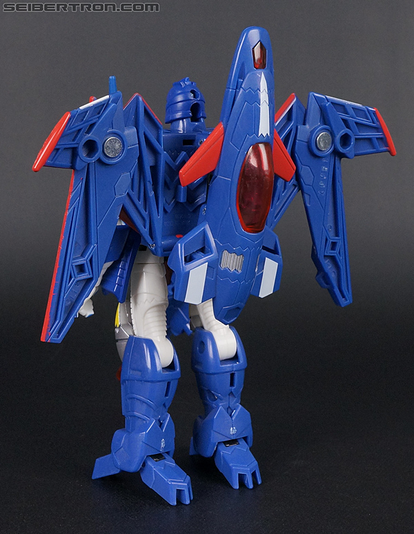 Transformers Convention & Club Exclusives Metalhawk (Image #90 of 153)