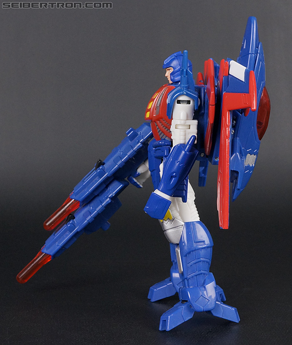 Transformers Convention & Club Exclusives Metalhawk (Image #91 of 153)