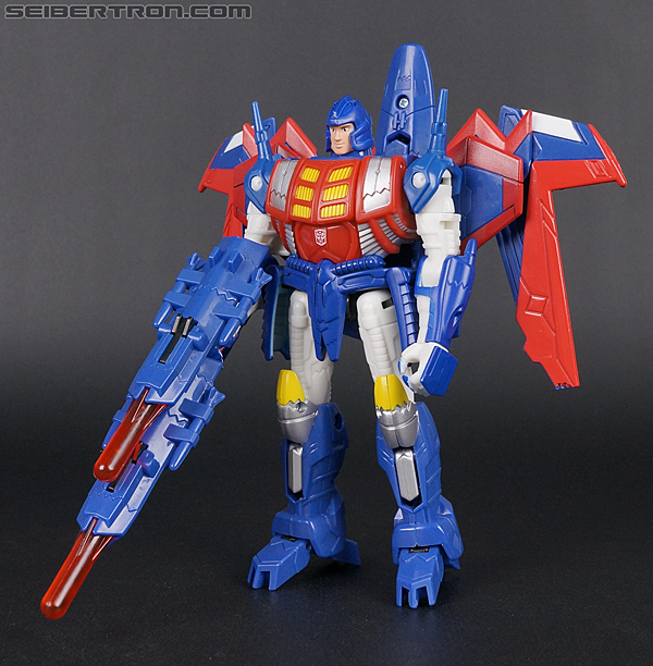 Transformers Convention & Club Exclusives Metalhawk (Image #92 of 153)