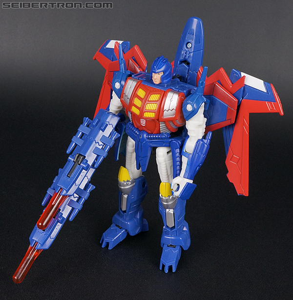 Transformers Convention & Club Exclusives Metalhawk (Image #93 of 153)