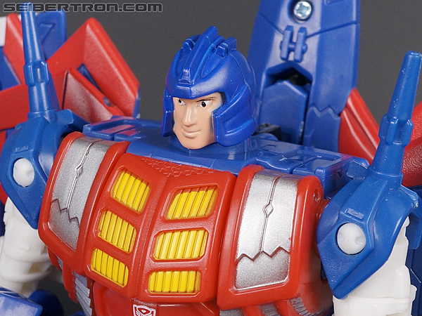 Transformers Convention & Club Exclusives Metalhawk (Image #95 of 153)