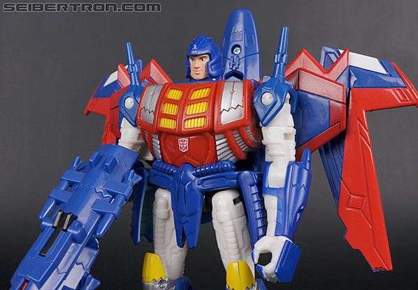 Transformers Convention & Club Exclusives Metalhawk (Image #96 of 153)