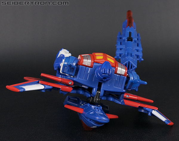 Transformers Convention & Club Exclusives Metalhawk (Image #99 of 153)