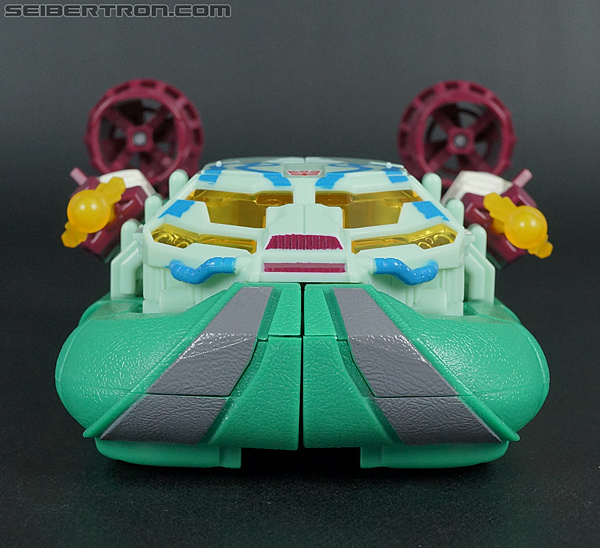 Transformers Convention & Club Exclusives Octopunch (Image #7 of 143)