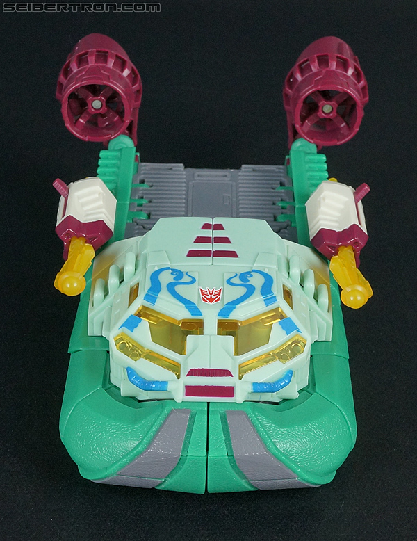 Transformers Convention & Club Exclusives Octopunch (Image #8 of 143)