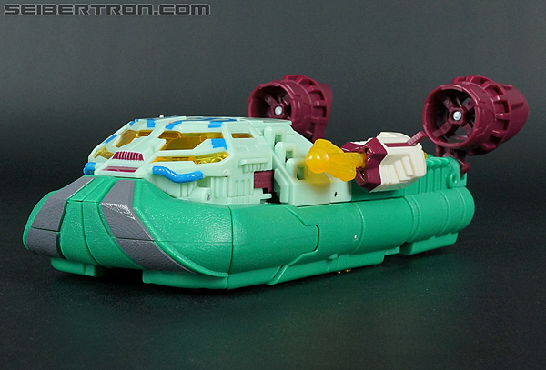 Transformers Convention & Club Exclusives Octopunch (Image #17 of 143)