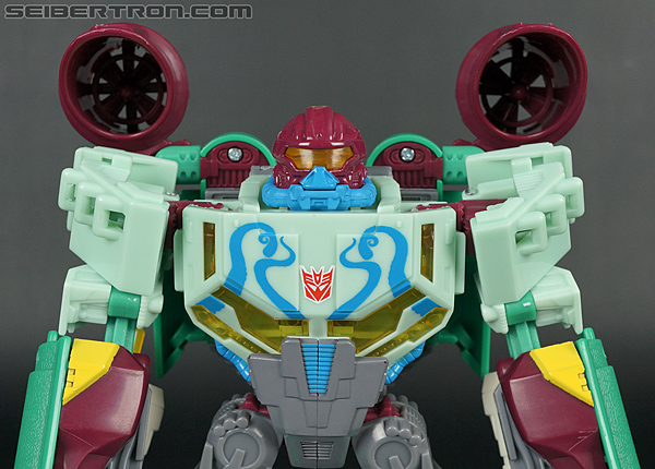 Transformers Convention & Club Exclusives Octopunch (Image #46 of 143)
