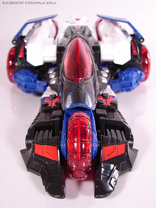 Transformers Convention & Club Exclusives Optimus Primal (Image #34 of 178)