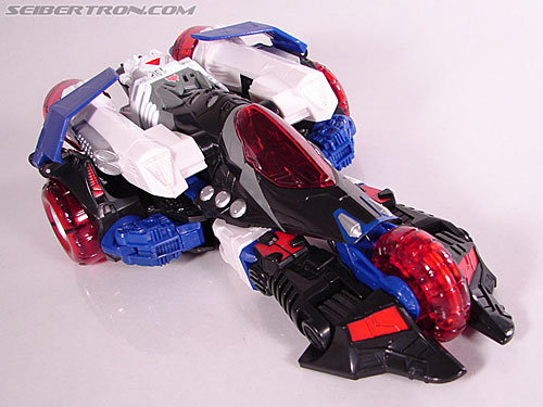 Transformers Convention & Club Exclusives Optimus Primal (Image #36 of 178)