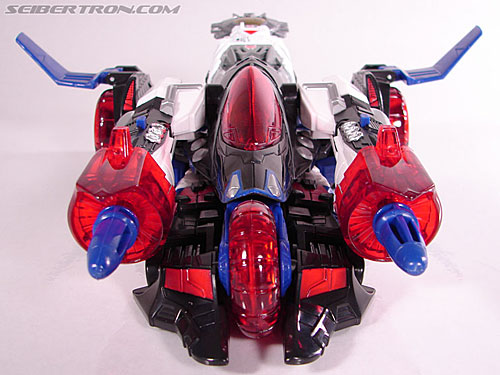 Transformers Convention & Club Exclusives Optimus Primal (Image #47 of 178)