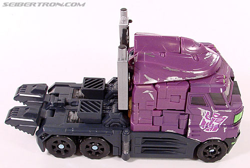 Transformers Convention & Club Exclusives Optimus Prime (Image #39 of 116)