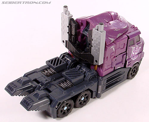 Transformers Convention & Club Exclusives Optimus Prime (Image #40 of 116)