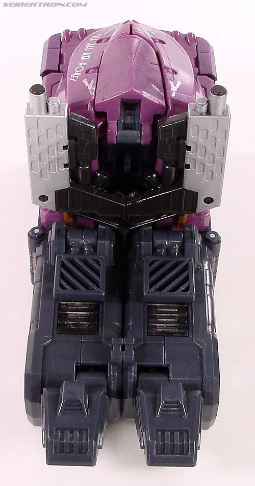 Transformers Convention & Club Exclusives Optimus Prime (Image #41 of 116)