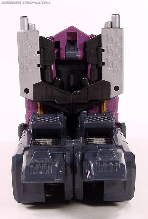 Transformers Convention & Club Exclusives Optimus Prime (Image #42 of 116)