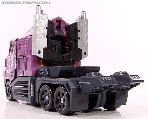 Transformers Convention & Club Exclusives Optimus Prime (Image #43 of 116)