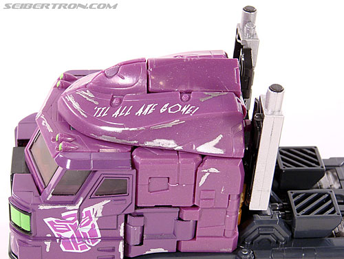 Transformers Convention & Club Exclusives Optimus Prime (Image #45 of 116)