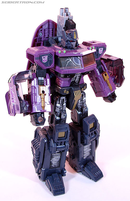 Transformers Convention & Club Exclusives Optimus Prime (Image #66 of 116)