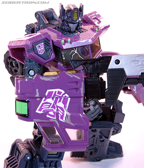 Transformers Convention & Club Exclusives Optimus Prime (Image #91 of 116)