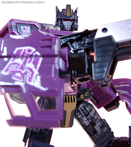 Transformers Convention & Club Exclusives Optimus Prime (Image #93 of 116)
