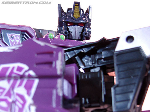 Transformers Convention & Club Exclusives Optimus Prime (Image #94 of 116)