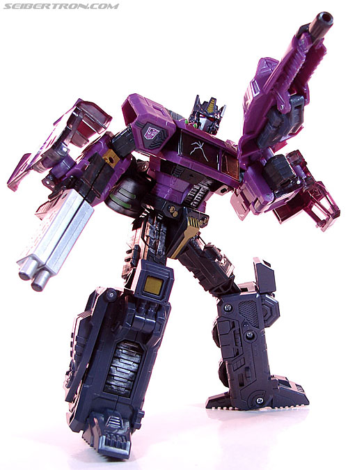 Transformers Convention & Club Exclusives Optimus Prime (Image #101 of 116)