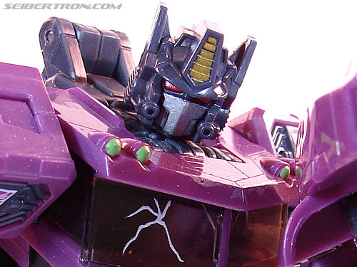 Transformers Convention & Club Exclusives Optimus Prime (Image #104 of 116)