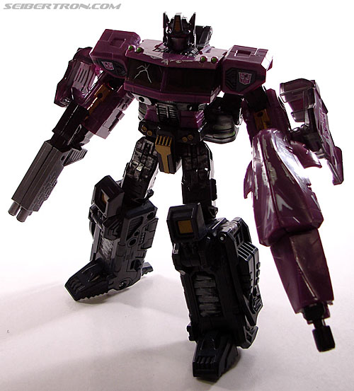 Transformers Convention & Club Exclusives Optimus Prime (Image #106 of 116)