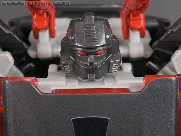 Convention & Club Exclusives Runabout gallery