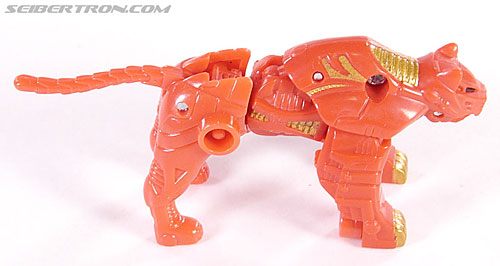 Transformers Convention & Club Exclusives Rampage (Image #6 of 58)