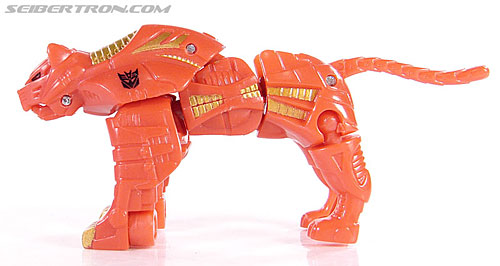 Transformers Convention & Club Exclusives Rampage (Image #11 of 58)