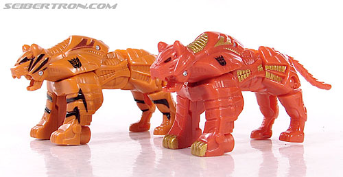 Transformers Convention & Club Exclusives Rampage (Image #24 of 58)