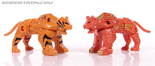 Transformers Convention & Club Exclusives Rampage (Image #25 of 58)
