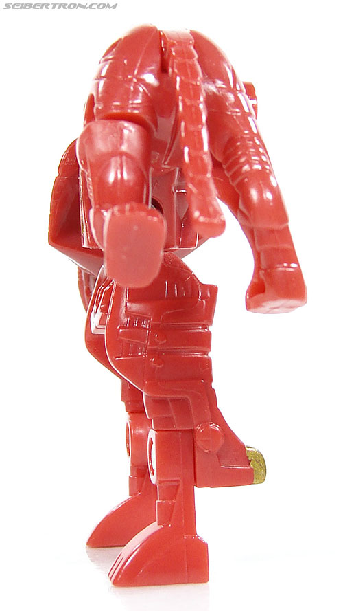 Transformers Convention & Club Exclusives Rampage (Image #43 of 58)