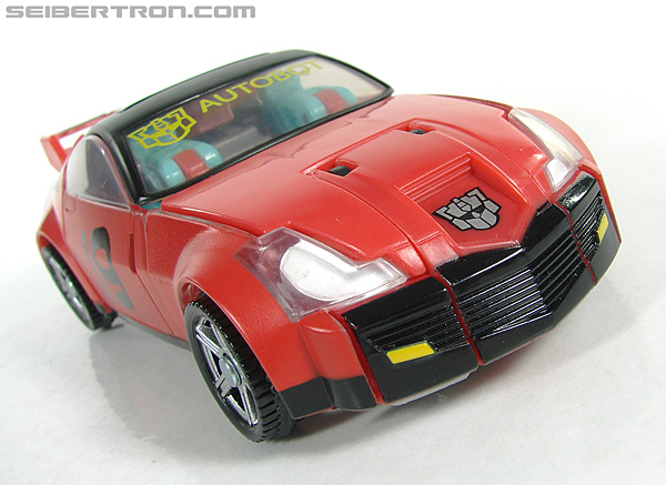 Transformers Convention & Club Exclusives Rapido (Image #15 of 165)