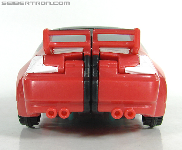 Transformers Convention & Club Exclusives Rapido (Image #20 of 165)