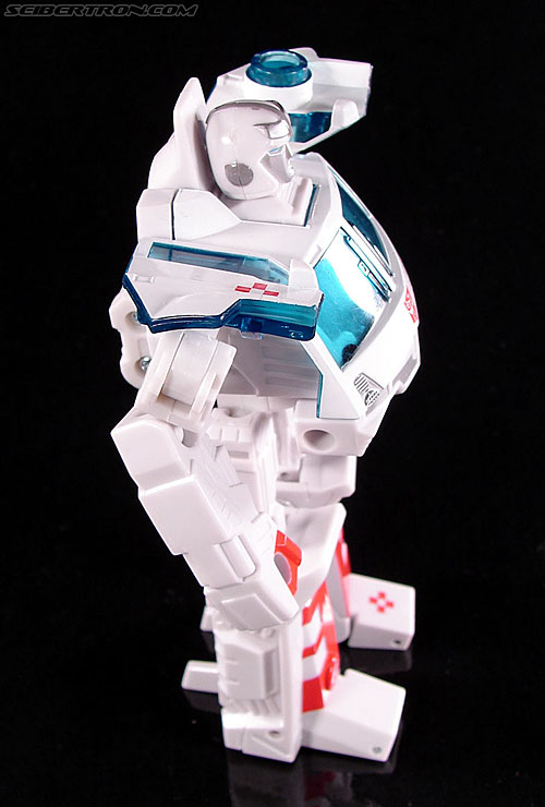 Transformers Convention & Club Exclusives Ratchet (Image #44 of 141)