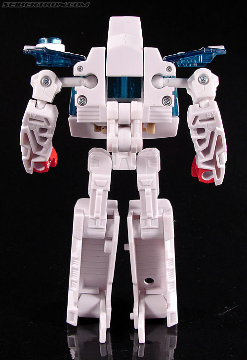 Transformers Convention & Club Exclusives Ratchet (Image #46 of 141)