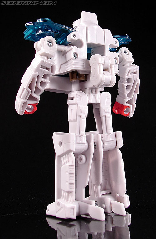 Transformers Convention & Club Exclusives Ratchet (Image #47 of 141)